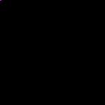 Belong Mag.com Logo
