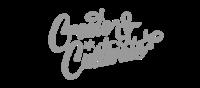 Create & Cultivate Logo